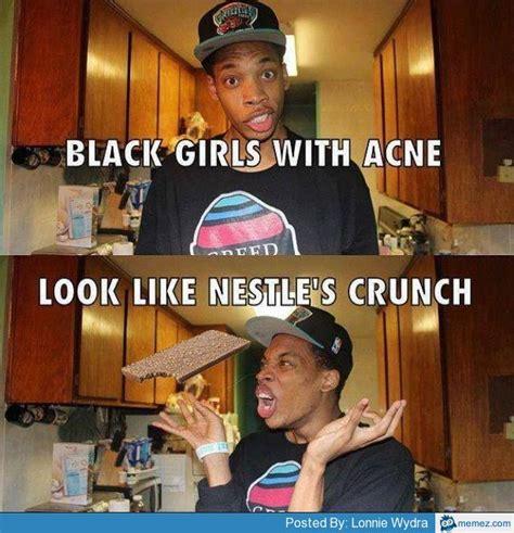 Unamused Black Girl Meme - home memes com