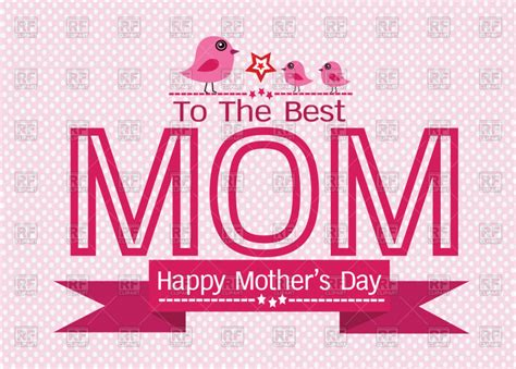 mothers day free graphic jpg happy mother s day amma scribbling journal