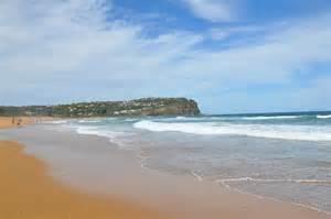 Cape Cod Design beaches central coast australia