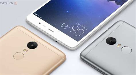 Oppo A57 Black By Erafone smartphone xiaomi redmi note 3 pro dual 16gb 5 5 android 6