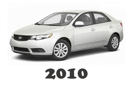 car owners manuals free downloads 2010 kia forte on board diagnostic system 2010 kia forte oem service repair manual download download manua