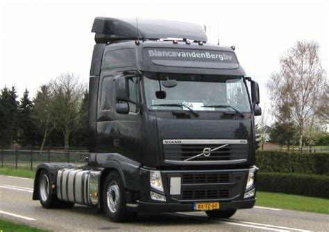 2010 volvo truck for related keywords suggestions for 2010 volvo truck