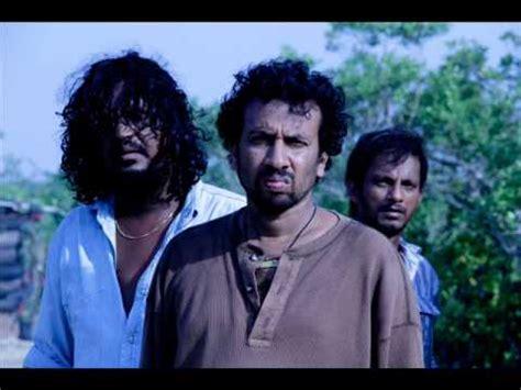 film ninja assassin full movie subtitle indonesia le grand d 233 bat mille soya sinhala movie download