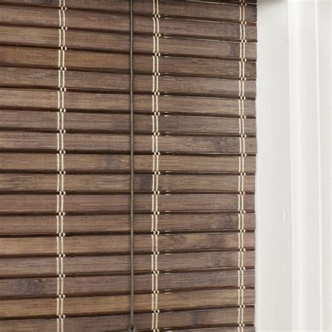 Cheap Wooden Blinds by Cheap Faux Wood Blinds Spillo Caves