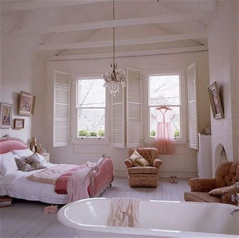 bedroom bathroom combinations bedroom bathroom combo bath ideas juxtapost