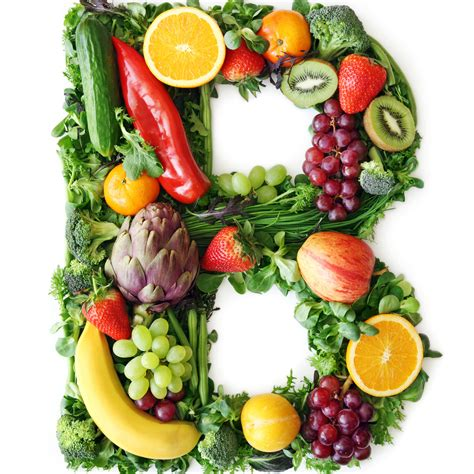 fruit b vitamins all about the b vitamins manipal times