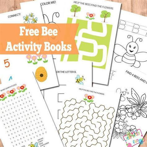 kindergarten activities bees the 361 best images about bugs on pinterest butterfly