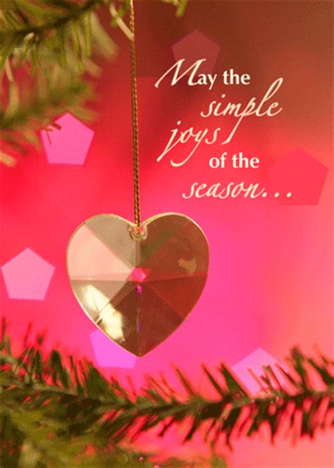 send simple joys wishes  christmas  merry christmas wishes ecards