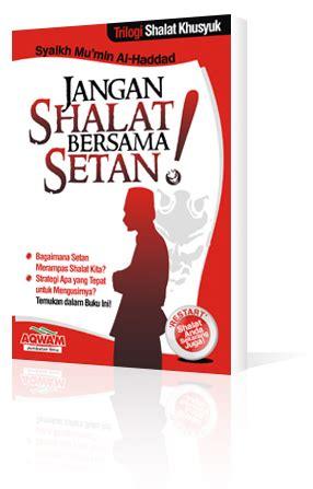 Buku Islam Shalat Tapi Keliru Cover jualan buku buku islam sahih pusat pemesanan buku buku islam penerbit