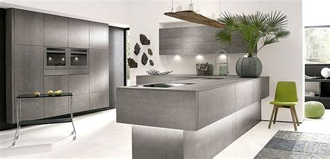 new kitchen ideas 2017 kitchen design trends 2016 2017 interiorzine kitchen