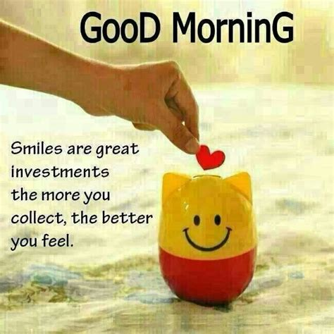 imagenes de good morning mom best good morning images wallpapers quotes 2017 all