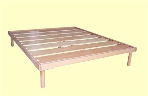 simple bed frame exceptional furniture