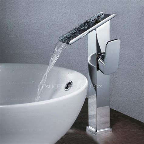 High End Bathroom Fixtures Popular Interior Top High End Bathroom Faucets With Pomoysam
