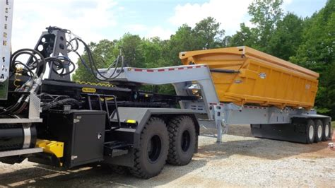 western shows real transformer truck news