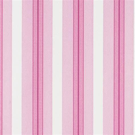 bordure kinderzimmer barchen bord 252 re s 252 223 e b 228 rchen rosa