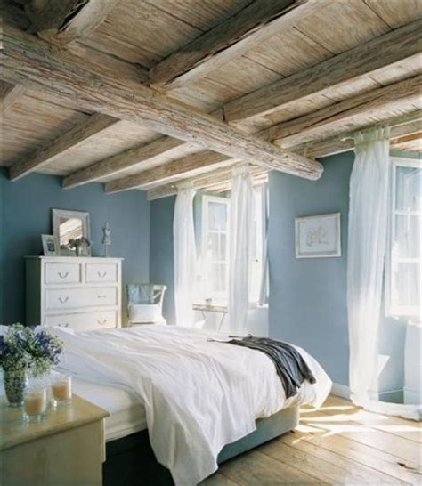 Trendfarben Schlafzimmer by Trendfarbe 2015 Zur Innenraumgestaltung Blaut 246 Ne Euer