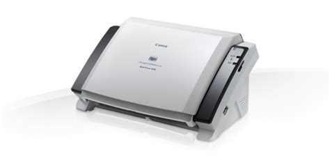 Canon Scanner Sf 300p canon imageformula scanfront 300 300p document scanners canon south africa