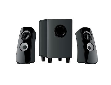 best 2 1 speakers top 10 best 2 1 speakers for computer and gaming