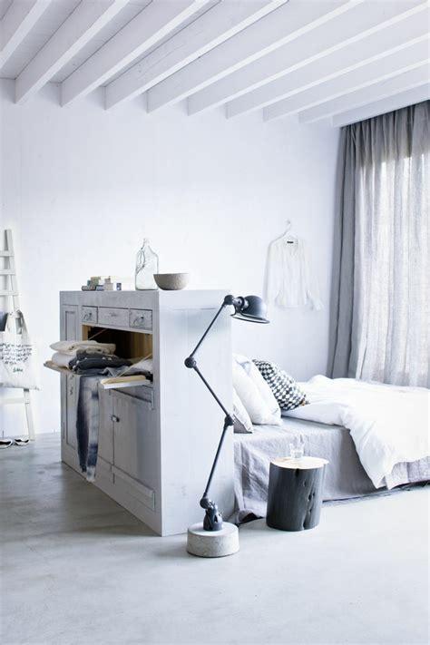 Lit Multifonction De Luxe by T 234 Te De Lit Avec Rangement Pour Une Chambre Plus Organis 233 E