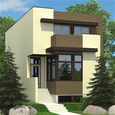house plans small lot collection 50 beautiful narrow house design for a 2 story 2 floor home with small lot bahay ofw