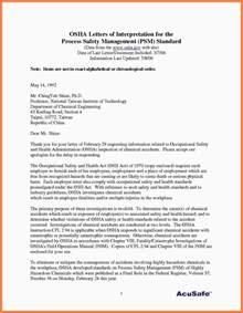 Apology Letter Company 8 Company Apology Letter Sle Company Letterhead