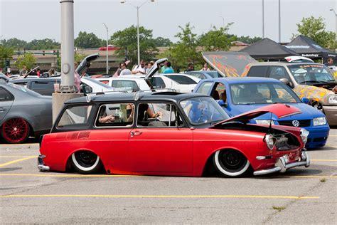 volkswagen squareback custom volkswagen squareback stationwagon volkswagon custom