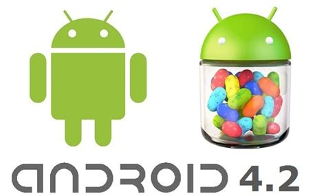 hard reset android jelly bean 4 2 2 google представила android 4 2 jelly bean