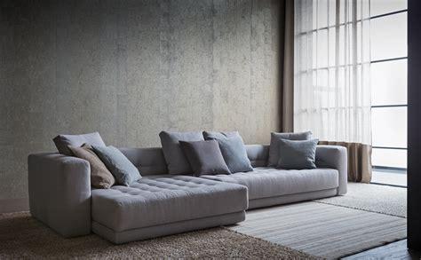 divani bellissimi doze sistema comfort componibile divani componibili flou