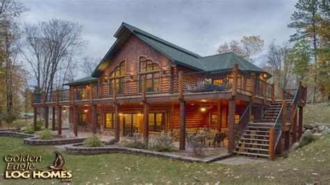 hybrid log home plans timber hybrid home plans hybrid timber log home plans