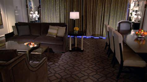 caesars palace 2 bedroom suites augustus suite at caesars palace las vegas caesars