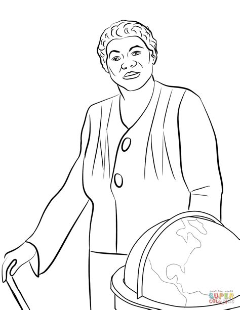 black history month coloring pages black history coloring pages coloring pages