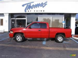 2001 dodge ram 1500 slt club cab 35222239