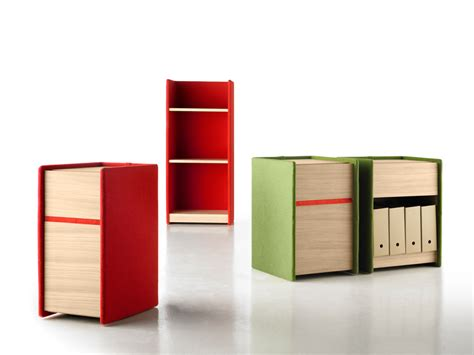 caisson bureau design organisation caisson de bureau design