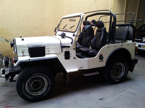 classic jeep modified 100 mahindra jeep classic modified mahindra thar
