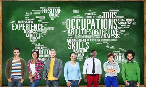 offerte lavoro laureati lettere offerte di lavoro all estero 2016 per laureati
