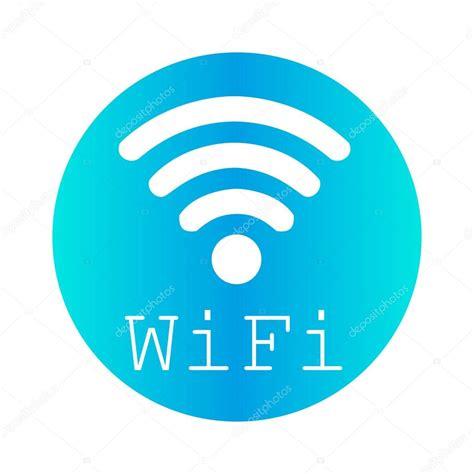 tutorial logo wifi wifi logo gidiye redformapolitica co