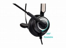 Image result for Use USB Headset with iPhone. Size: 219 x 160. Source: www.newegg.com