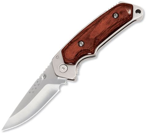 are buck knives quality buck knives s30v steel