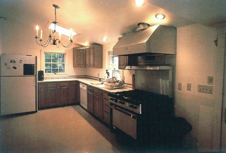 home dzine home improvement do it yourself home renovations