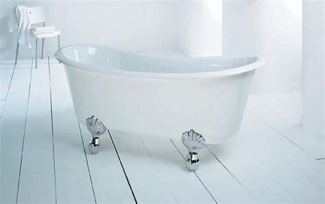 corner clawfoot bathtub corner clawfoot bathtub 28 images clawfoot tubs on pinterest clawfoot tub shower