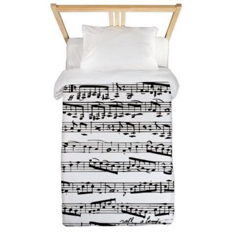 music notes comforter my favorite music themed bedding sets cute comforters