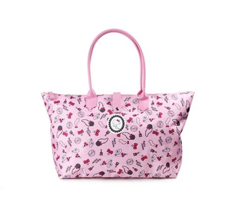 1000 images about sanrio totes on bags