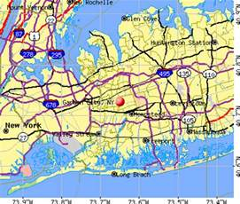 garden city new york ny profile population maps real