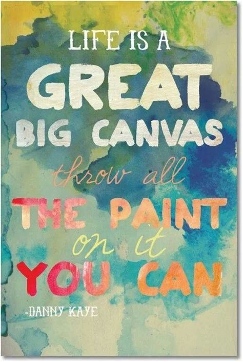 color quotes 55 best color quotes images on the words
