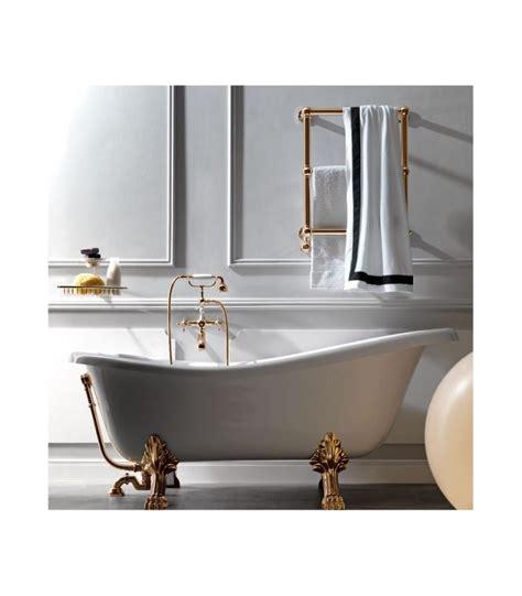vasche da bagno retro retro vasca da bagno kerasan