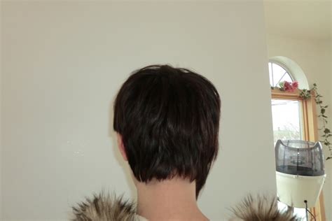 salon in maryland specialize in hair loss prosperity hair salon laurel md hairstylegalleries com