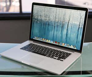 Laptop Apple 10 Jutaan apple laptop reviews cnet