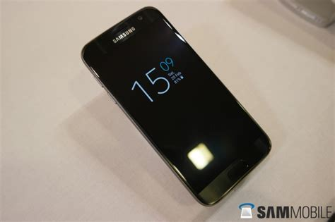 galaxy    display feature  coming  existing galaxy handsets sammobile sammobile