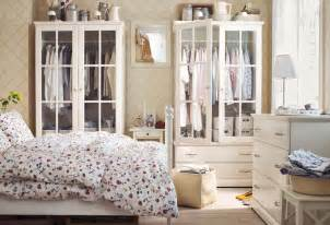 Ikea Bedroom Storage by Ikea Bedroom Design Ideas 2012 Digsdigs