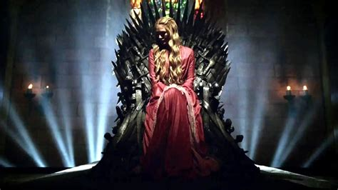 game of thrones game of thrones s4e6 the laws of gods and men recap